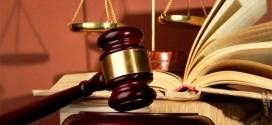 Судебное взыскание задолженности, Газета для должника