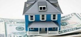 Может ли банк продать квартиру в ипотеке