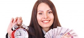 Досрочное погашение кредита. Как не остаться в должниках?