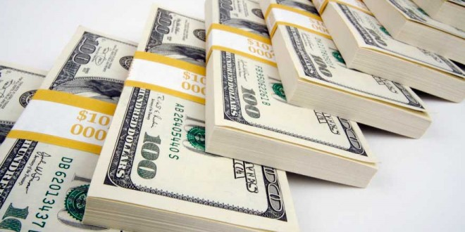 Шесть способов, как взять кредит с плохой кредитной историей