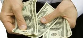 Как сделать меньше кредитные платежи